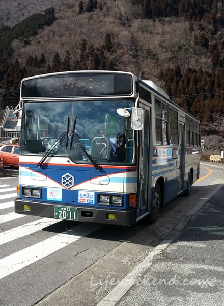 beppu_tsurumi02