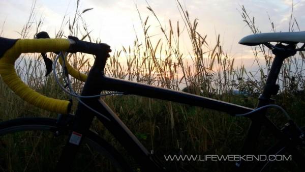 เสื้อขี่จักรยาน09