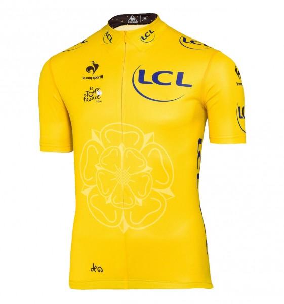 เสื้อสำหรับขี่จักรยาน11