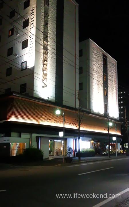 sunline_hotel05
