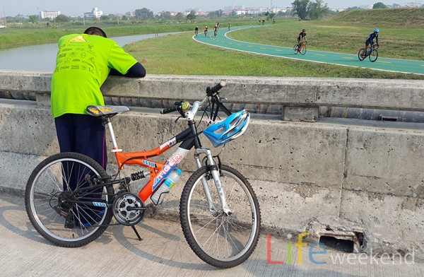 bike_สนามเขียว2