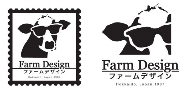 farmdesign03