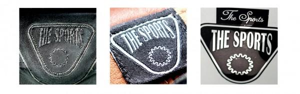 thesports_ส่องแสง-บุญทอง07