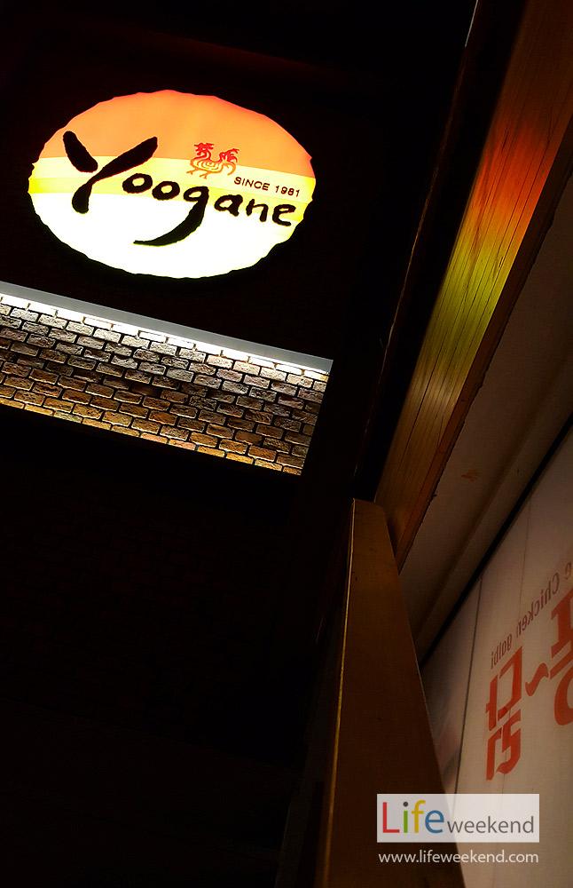 yoogane-16