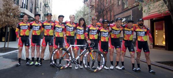 Team-cc