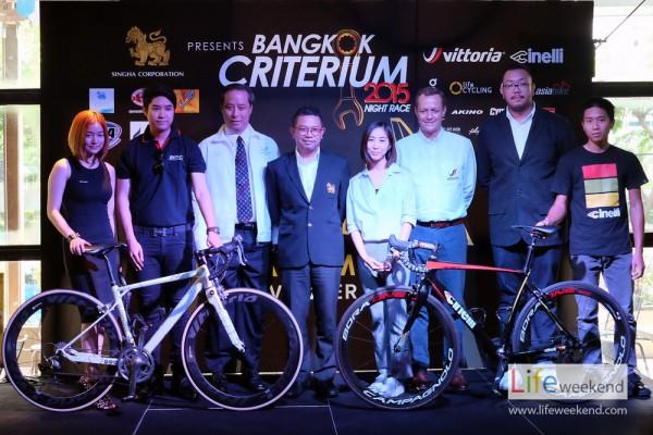 bangkok_criterium_04