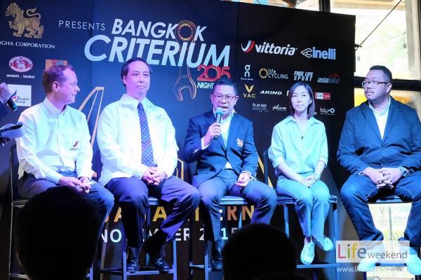 bangkok_criterium_06