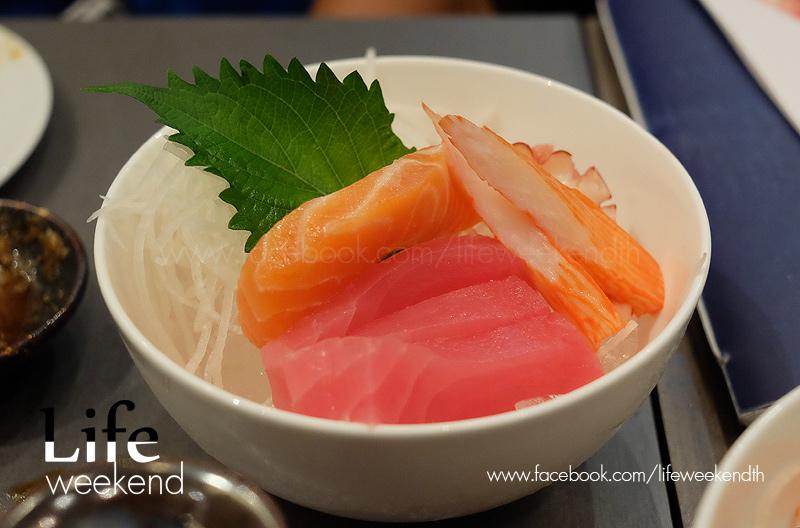 starchefs_sushi07