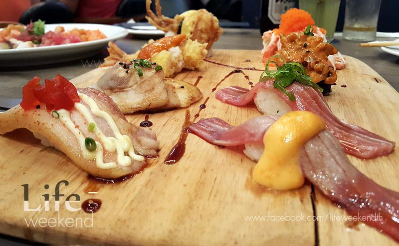 starchefs_sushi15